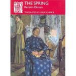 【预订】The Spring