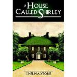 【预订】A House Called Shirley