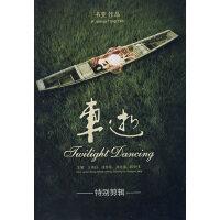 当当网独家网络销售王珞丹(米莱)主演《车逝》电影票套装(上海)(DVD)