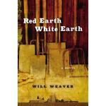 【预订】Red Earth, White Earth