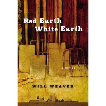 【预订】Red Earth, White Earth 预订商品,需要1-3个月发货,非质量问题不接受退换货。