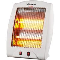 赛亿小太阳取暖器家用电暖器电暖气台式速热石英管电暖炉智能恒温烤火炉快热炉烤脚暖脚器