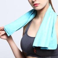 户外运动速干毛巾旅行常备擦头发非一次性压缩毛巾吸水快干旅游