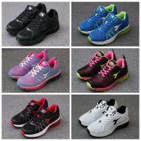 DAZED CONFUSED 潮牌情侣鞋鞋台湾单气垫减震运动鞋低帮男女休闲鞋