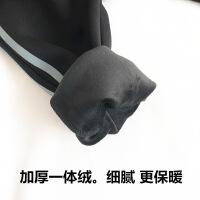 男童加�q休�e�潮�子2018秋冬款中小童百搭厚�\�友��和�小�_�L� (一�w�y狐�q)