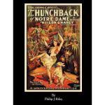 【预订】The Hunchback of Notre Dame