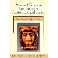 【预订】The Ancient Near East