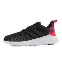 adidas/阿迪达斯女款2019夏季新款网面透气轻便舒适休闲鞋跑步鞋F36260