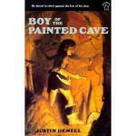 【预订】The Boy of the Painted Cave Y9780698113770