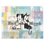 【预订】Earl & Mooch: A Mutts Treasury