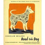 【预订】Road-Side Dog