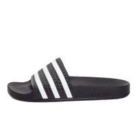 adidas/阿迪达斯中性款秋季新款透气休闲沙滩鞋运动防滑运动拖鞋280647