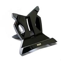 韩国Actto/安尚NBS-08 美佳ipad 平板电脑支架/笔记本电脑散热架笔记本增高架电脑散热支架底座ipad平板托架防颈椎疲劳