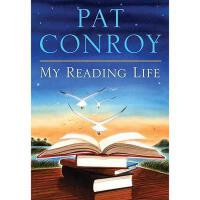 【预订】My Reading Life