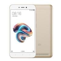 礼品卡 小米(MI) 红米5A 4G手机 移动全网通版(2G+16G)标配