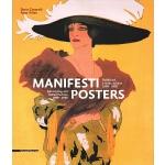 海报广告与意大利时尚 Manifesti / Posters