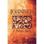 【预订】Ioanneis: The Story of the Last of the Romans