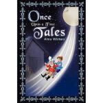 【预订】Once Upon a Time Tales