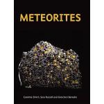 【预订】Meteorites