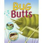 【预订】Bug Butts