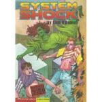 【预订】System Shock