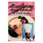 【预订】Louis Evans' Creole Cookbook Y9781589804166