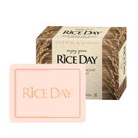 思美兰 RICE DAY 大米皂100G 米时代大米香皂 润系大米皂 滋润 一块装