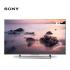 【当当自营】索尼 (SONY) KD-55X8000E 55英寸 4K超高清安卓智能LED液晶平板电视(银色)