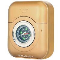 【佛山家电馆】 KASRROW/凯仕乐 KSR-AR23 车载空气净化器