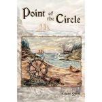 【预订】Point of the Circle
