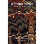 【预订】A Broken Mirror