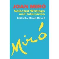 【预订】Joan Miro Y9780306804854