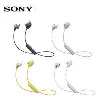 包邮支持礼品卡 热巴代言 Sony/索尼 WI-SP600N 无线 降噪 防水 运动耳机 蓝牙耳机