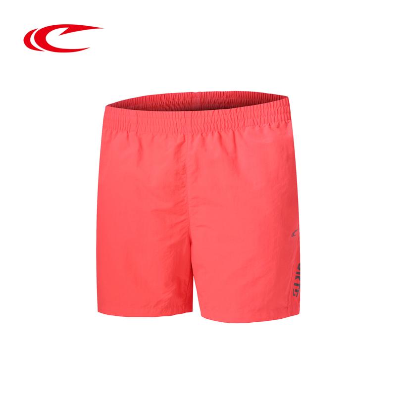 赛琪短裤 男子2016夏季新品吸湿速干舒适梭织 短裤136281双12价格12月7日提前购,满39减10,满129减20,满299减60