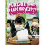 【预订】Plague and Pandemic Alert!