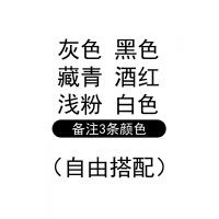 【内衣优选】【3条装】镂空网纱内裤女冰丝透明诱惑夏季透气性感蕾丝三角裤