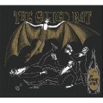 【预订】The Gilded Bat