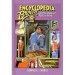 【预订】Encyclopedia Brown and the Case of Pablo's Nose Y978078