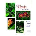 【预订】Your Florida Landscape: A Complete Guide to Planting