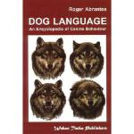 【预订】Dog Language