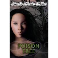 【预订】Poison Tree