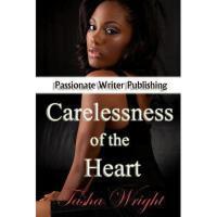 【预订】Carelessness of the Heart