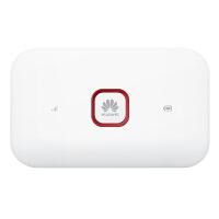 华为(HUAWEI)WiFi 2畅享版E5572-855 联通/电信双4G版无线路由器 移动随身车载WiFi