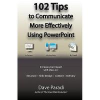 【预订】102 Tips to Communicate More Effectively Using