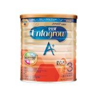 【网易考拉】港版美赞臣MeadJohnson 安儿宝Enfagrow婴幼儿奶粉 3段(1-3岁) 900克/罐