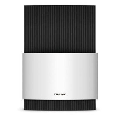 TP-LINK千兆无线路由器WIFI家用双频5G智能穿墙王高速光纤宽带2600M阵列天线信号增强扩展器 WDR8630新品上市 现货发售 全千兆网口 阵列天线
