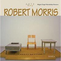 【预订】Robert Morris