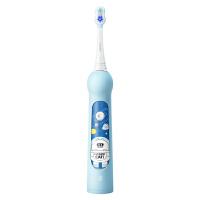 华为智选-智选儿童牙刷