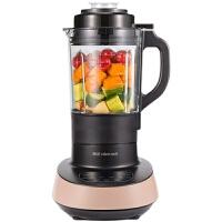 【1L迷你款】金正1L小容量加热破壁料理机全自动多功能辅食机豆浆机绞肉机搅拌机辅食机研磨机