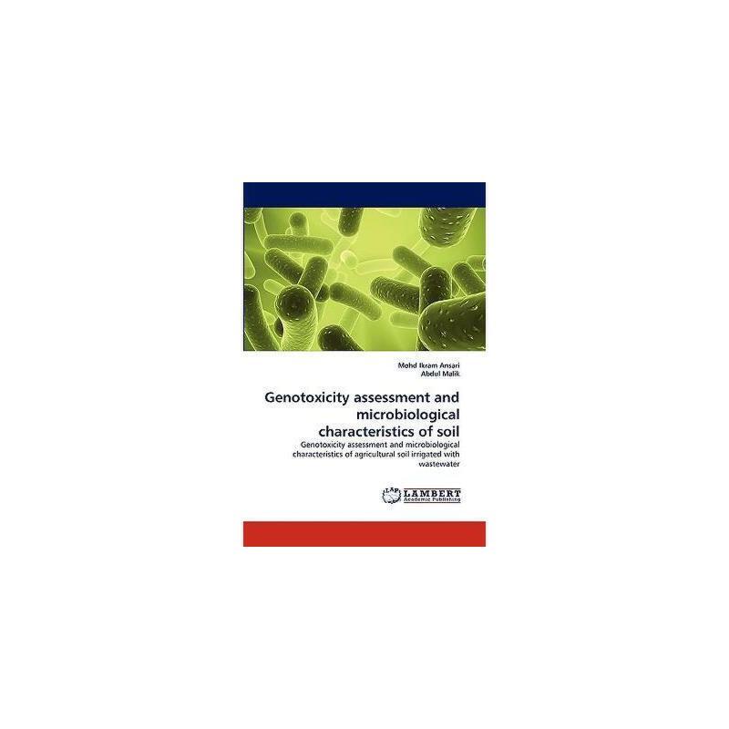 【预订】Genotoxicity Assessment and Microbiological 美国库房发货,通常付款后3-5周到货!